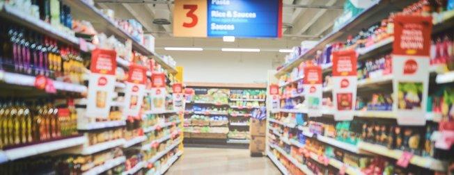 ŞOK markette bu hafta sürpriz ürünler! 15-21 Mayıs ŞOK aktüel ürünler kataloğunda hangi ürünler var?