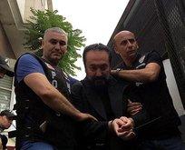 Hizbullah ve FETÖ benzeri örgüt yapısı!