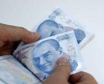Vergi borcu olanlar dikkat!