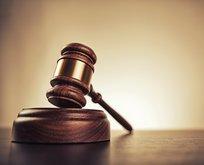 FETÖ'nün yargıdaki kritik ismine 15 yıl ceza