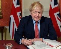 Boris Johnson kimdir? Kaç yaşında?