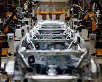 Otomotive 50 milyon euroluk yeni yatırım! En büyüğü olacak...