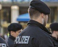 FETÖ parasına polis baskını!