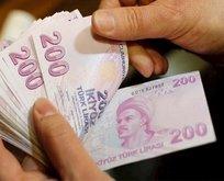 AK Parti'den son dakika asgari ücret açıklaması!
