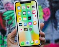 iPhone 9 ve iPhone XSin Türkiye satış fiyatı belli oldu