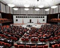 EYT'lilerle ilgili hükümetten flaş açıklama!