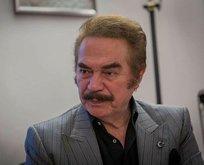 Orhan Gencebayın istifa dilekçesi ortaya çıktı
