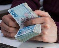 İŞKUR işsizlik maaşı zammı var mı, başvuru şartları nedir?