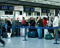 4 ayda 28 milyon yolcuya hizmet