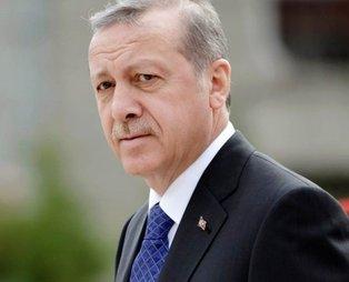 Hindistanlı öğrenci: Müslüman devletler tek lider olarak Erdoğan'ı seçmeli
