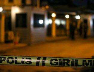 Son Dakika... Cemal Kaşıkçı soruşturmasında dikkat çeken DNA ve kuyu detayı! Cemal Kaşıkçı öldürüldü mü?