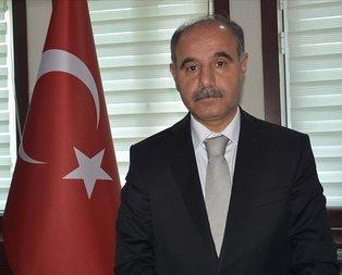 Emniyet Genel Müdürü Mehmet Aktaş kimdir?