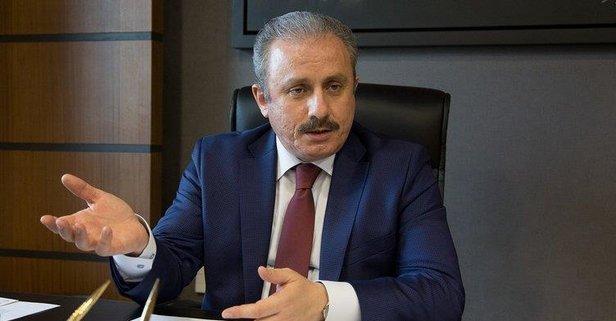 AK Partiden kritik ittifak açıklaması