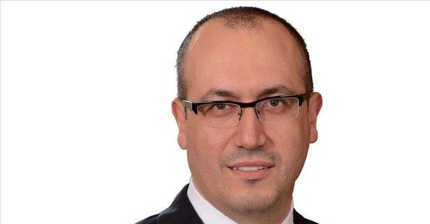 BBVA'dan Türk ekonomisine övgü