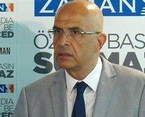 Mahkemeden flaş Enis Berberoğlu kararı