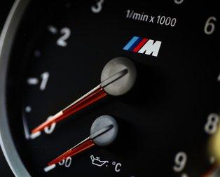 İşte 2019 BMW 8-Series Convertible