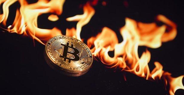 PayPal açıkladı Bitcoin tırmanışa geçti