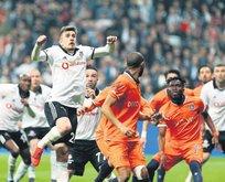 Udinese'nin hedefi Dorukhan Toköz