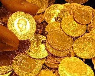 Altın fiyatlarında son durum nasıl?