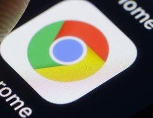 İnternete Chromedan girenlere kötü haber! Artık kullanılamayacak