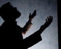 Regaip Kandili kutlama mesajları ve en güzel Kandil mesajları