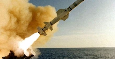 Rusya: ABD Suriye'de saldırmaya hazırlanıyor!