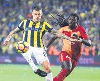 Newcastle Skrtel için İstanbul'a geliyor