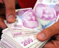 Faizler ters düz oldu! Kredi faiz oranları: 24 Şubat Halkbank İNG, Akbank...