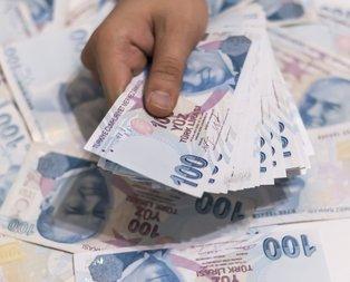 Gözler bankalarda! Halkbank, Vakıfbank, Ziraat, ING, Garanti kredi erteleme şartları!