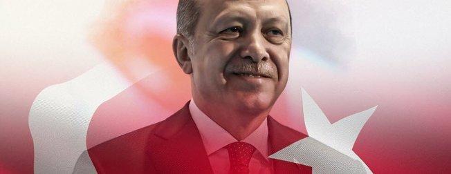 Türkiye için büyük gün! Sosyal medyada AK Parti'ye dev destek