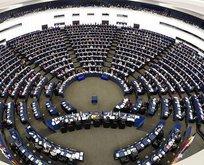 Avrupa'dan 'Gülen' itirafı