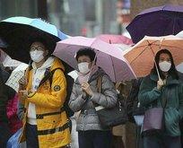 Avrupa'da bir ülkede daha koronavirüsü vakası görüldü