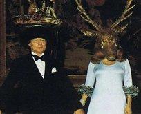 İşte  tarihin en gizemli ailesi Rothschild'ler