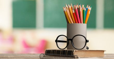 2019 Kırtasiye ücretleri ne zaman yatacak? Eğitim öğretim ödeneği ne kadar, ne zaman yatar?