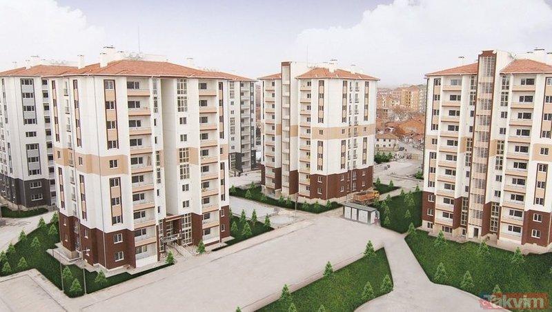 DASK nedir? İşte İstanbul depremi sonrası DASK ile ilgili merak edilenler