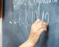 DYK kursları online mı yüz yüze mi olacak? Destekleme ve Yetiştirme Kursları DYK kurs başvurusu nasıl yapılır?