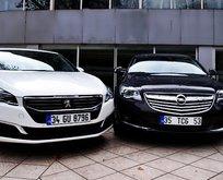 Opel ve Peugeot 2020 model güncel araç fiyatları!