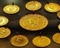 Güncel altın fiyatları bugün ne kadar?