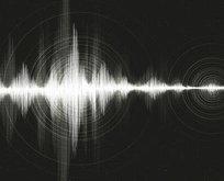 Kandilli AFAD son depremler listesi! İzmir, Manisa, Aydın, Bursa, Akhisar deprem şiddeti kaç?