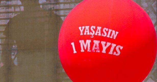 Yarın Resmi Tatil Mi 2 Mayıs Perşembe Okullar Tatil Oldu Mu
