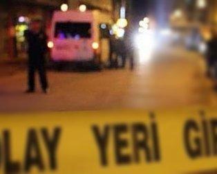 Sakarya'da traktör devrildi: 9 yaralı
