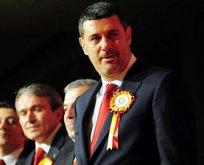 Yiğit Şardan kimdir, kaç yaşında, nereli? Galatasaray Başkan Adayı Yiğit Şardan kim?