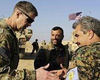 ABDden Türkiye açıklaması
