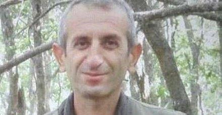 Son dakika: Tunceli'de kırmızı listedeki terörist öldürüldü