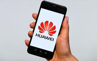 Huawei'nin yeni işletim sistemi nasıl olacak?