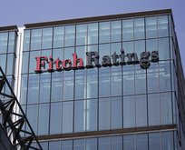 Fitch Ratings: Türkiye daha güçlü olacak
