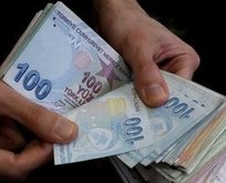 Emeklilerin maaşlarına yapılacak net zam fiyatı ne kadar oldu?