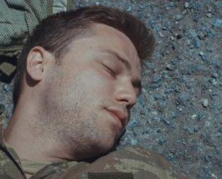 Söz dizisinde büyük şok! Yavuz öldü mü?
