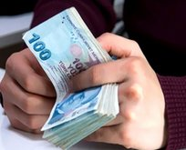 SGK ve Bağkur emeklisine müjde! Ekstradan 400 lira zam