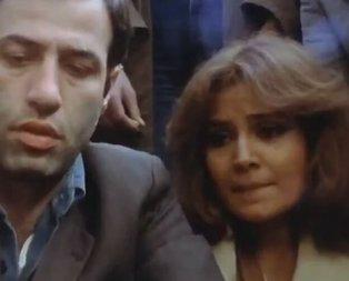 Yeşilçam'ın efsane filmi Korkusuz Korkak'taki hemşire bakın kimmiş